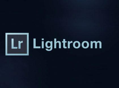 Formation Adobe Lightroom Agen